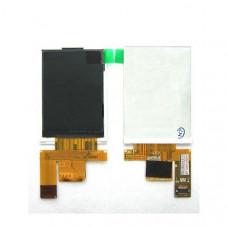 Sony Ericsson K790i/ K800i/W850i/K810i  дисплей