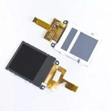 Sony Ericsson K300/ K500/K700 дисплей
