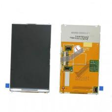 Samsung S5330 дисплей
