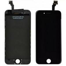 iPhone 6 дисплейный модуль orig (черный)