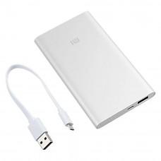 Xiaomi Power Bank 5000 mAh Mi