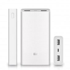 Xiaomi Power Bank 2C 20000 mAh Mi