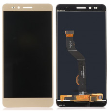 Huawei Honor 5X/GR5 дисплейный модуль (зол)