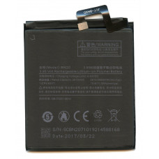 Xiaomi Mi 5C (BN20) АКБ