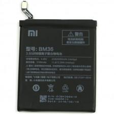 Xiaomi Mi 5S (BM36) АКБ