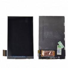 ZTE U8800S дисплей (черн)
