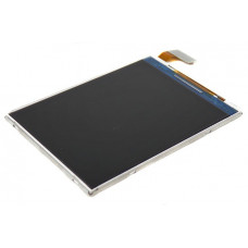 Huawei c8500 дисплей (черн)