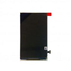 Huawei Ascend G510 (u8951) дисплей (черн)