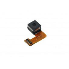 Sony Xperia Go (ST27i) Шлейф камеры