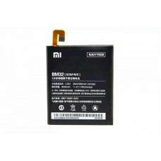 Xiaomi Mi 4 (BM32) АКБ