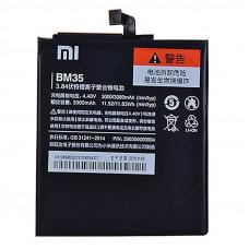 Xiaomi Mi 4C (BM35) АКБ