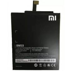 Xiaomi Mi 4i (BM33) АКБ