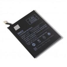 Xiaomi Mi 5 (BM22) АКБ