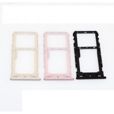 Xiaomi Redmi 5 Sim лоток (зол)