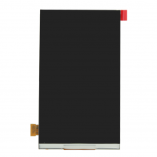 Samsung Galaxy Core 2 (G355) дисплей