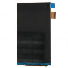 Sony ST26i дисплей (черн)