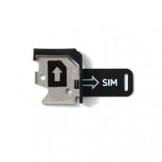 Nokia Lumia 620 SIM лоток