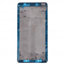 Xiaomi Mi Max 2 рамка под дисплей (черн)