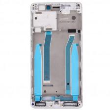 Xiaomi Redmi 3 рамка под дисплей (сер)