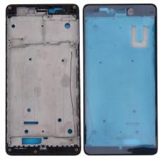 Xiaomi Redmi 3 рамка под дисплей (черн)