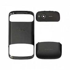 HTC Desire S задняя крышка антены (S510e)