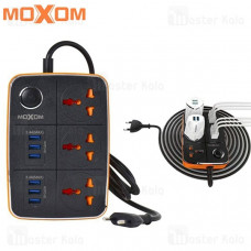 MOXOM KH-60 зарядная станция