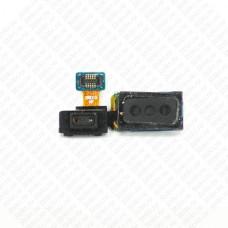 Samsung Galaxy S4 mini (i9190/9195) динамик ухо