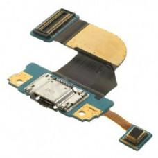 Samsung Galaxy Tab 3 8.0 SM-T311 шлейф СЗУ