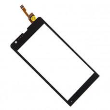 Sony C5303SP тачскрин (черн)