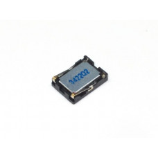 Sony Xperia Z1 / Z2 Динамик (Buzzer )