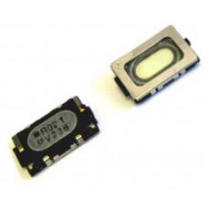 Sony Xperia Z1 / Z2 Динамик (Ухо)