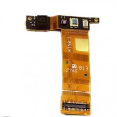 Sony Xperia SP (c5303/M35H) Шлейф камеры