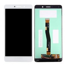 Huawei Honor 6X/GR5 2017 дисплейный модуль (бел)