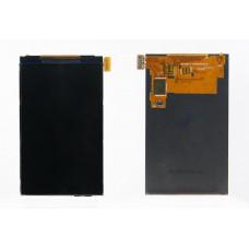 Samsung Galaxy J1 Mini 2016 (J105F) дисплей