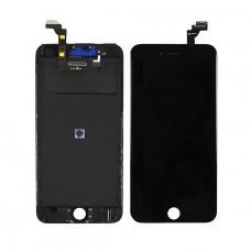 iPhone 6 PLUS дисплейный модуль (черный)
