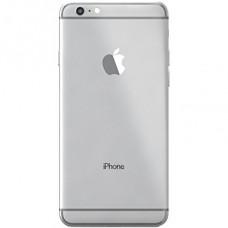 iPhone 6 задняя крышка (spaсe gray)