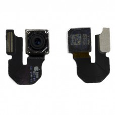 iPhone 5C основная камера