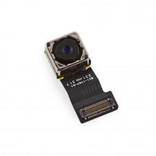 iPhone 5S основная камера