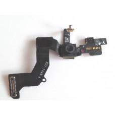 iPhone 5 фронтальная камера