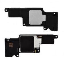 iPhone 6 PLUS динамик (Buzzer)