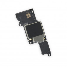 iPhone 6 динамик (Buzzer)