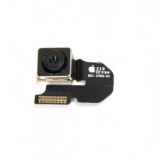 iPhone 6S основная камера