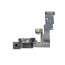 iPhone 6 фронтальная камера