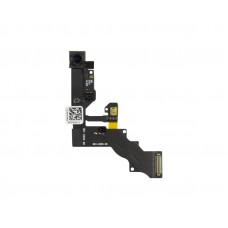 iPhone 6S фронтальная камера