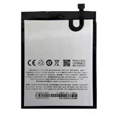 Meizu M5 Note (BA621) АКБ