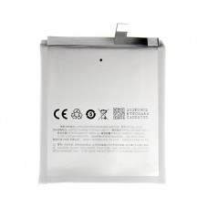 Meizu Metal (BT50) АКБ