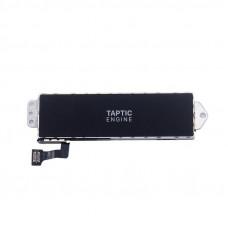 iPhone 7 PLUS Вибро Taptic Engine