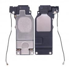 iPhone 7 PLUS динамик (Buzzer)