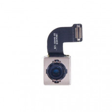 iPhone 7 основная камера