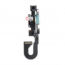 iPhone 8 фронтальная камера